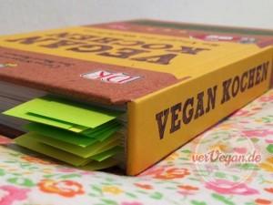 vegan_kochen-2