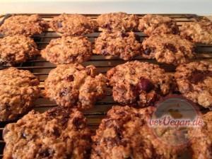 cookies klassisch blech