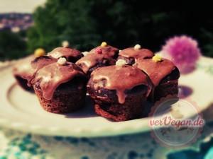 Mini-Muffins 2